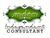 Jordan Essentials by Donna