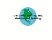 Go! Green Drilling, Inc.