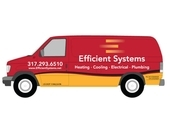 Efficient Systems, Inc.