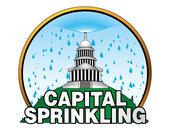 Capital Sprinkling