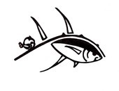 Finnz Up Sport Fishing