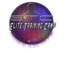 Elite Training Camp
