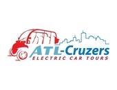 ATL-Cruzers Electric Car Tours