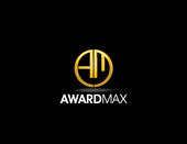 AwardMax