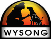 Wysong Natural Pet Foods & Supplements