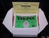 Tax Pax, Inc.