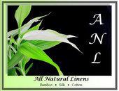 FAZ Investments LLC dba www.AllNaturalLinens.com