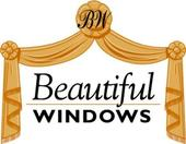 Beautiful Windows Inc.