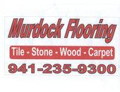 Murdock Tile