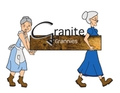 Granite Grannies INC