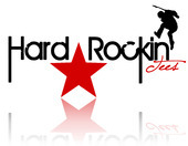 Hard Rockin Tees Co.