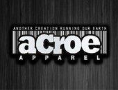 Acroe Apparel