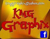 Kmg Graphix