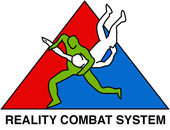 Reality Combat System