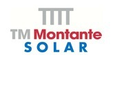 Tm Montante Solar Developments LLC