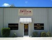 Aldor Sales Inc. of Georgia