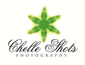 Chelle Shots Photography