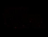 Stuart Cromwell Trailer Sales