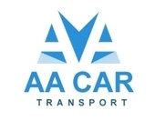AA Car Transport LLC