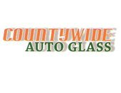 Countywide Auto Glass Inc