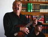 savor cuban street music