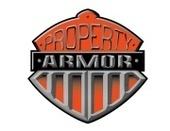 Property Armor