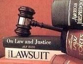 Easy Lawsuit Funding