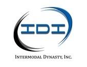 Intermodal Dynasty, Inc