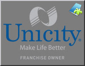 Unicity International Franchise