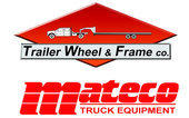 trailer wheel frame co 13 photos 11 reviews auto parts