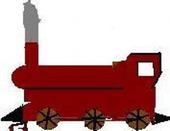 Nancys Trains & Things
