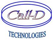 Call-D