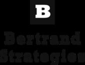 Bertrand Strategies