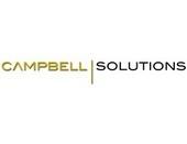 Campbell Solutions LLC