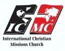 International christian missions church