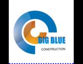 bigblueconstruction