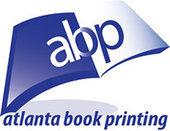 Atlanta Book Printing