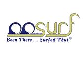 oosurf.com