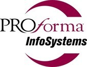 PROforma Bozeman - Print Services