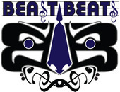 Beast Beats / Curbside Productions, Llc