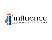 Influence Communications