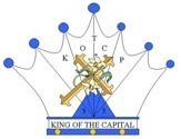 King Of The Capital Productions, Inc.