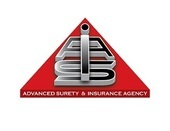 Advanced Surety and Insurance Agency