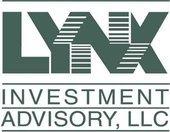 Lynx Investment Advisory Inc
