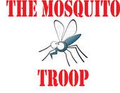 Mosquito Troop