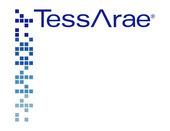 TessArae LLC