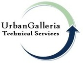 Urbangalleria Technical Services
