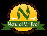 Natural Medical Solutions Med Spa