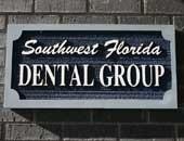 Southwest Florida Dental Group