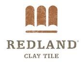 Redland Clay Tile